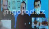 Ограбление владельца обменника в Уральске: следствие не нашло 39 миллионов тенге и не установило еще одного участника