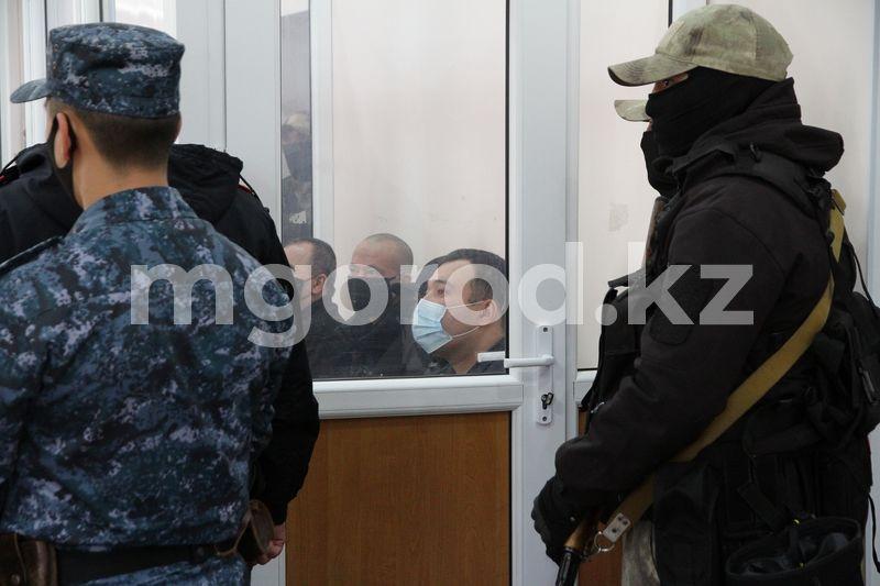 Инвалид-колясочник организовал наркобизнес, отбывая срок в колонии Уральска Инвалид-колясочник организовал наркобизнес, сидя в колонии Уральска