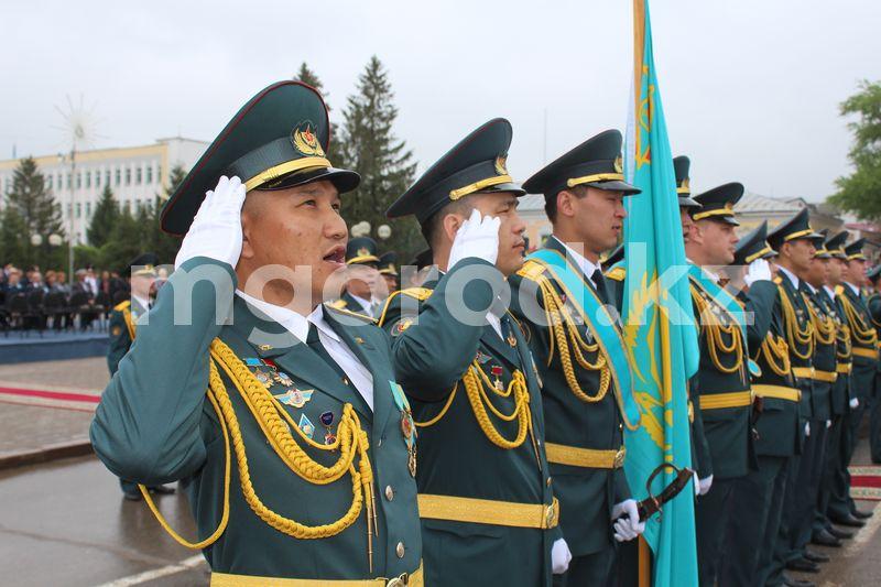 Какие мероприятия пройдут на День Победы в Уральске Какие мероприятия пройдут ко Дню Победы в Уральске