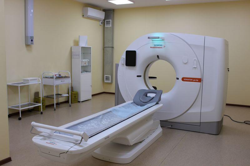 Выбирайте лучшее вместе с Uniserv Medical Center. Здесь вы получите широкий спектр качественных медицинских услуг Выбирайте лучшее вместе с Uniserv Medical Center. Здесь вы получите широкий спектр качественных медицинских услуг