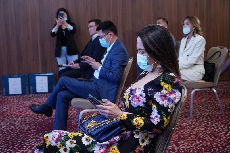 DigitADAL: казахстанцы наконец-то смогут достучаться до чиновников DigitADAL: казахстанцы наконец-то смогут достучаться до чиновников