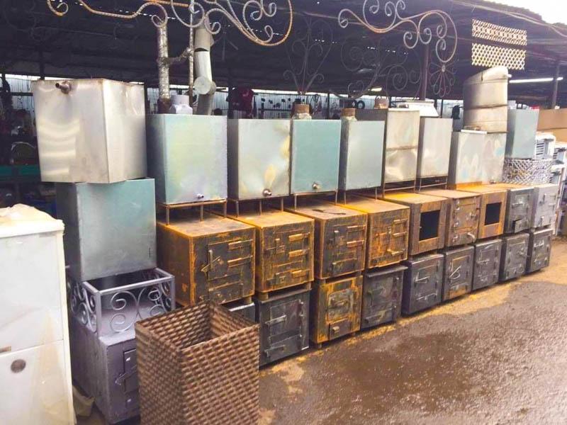 Все для отопления, печи для бани, окна и двери реализует магазин «Мимакс» Все для отопления, печи для бани, окна и двери реализует магазин «Мимакс»
