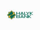 HalykBank
