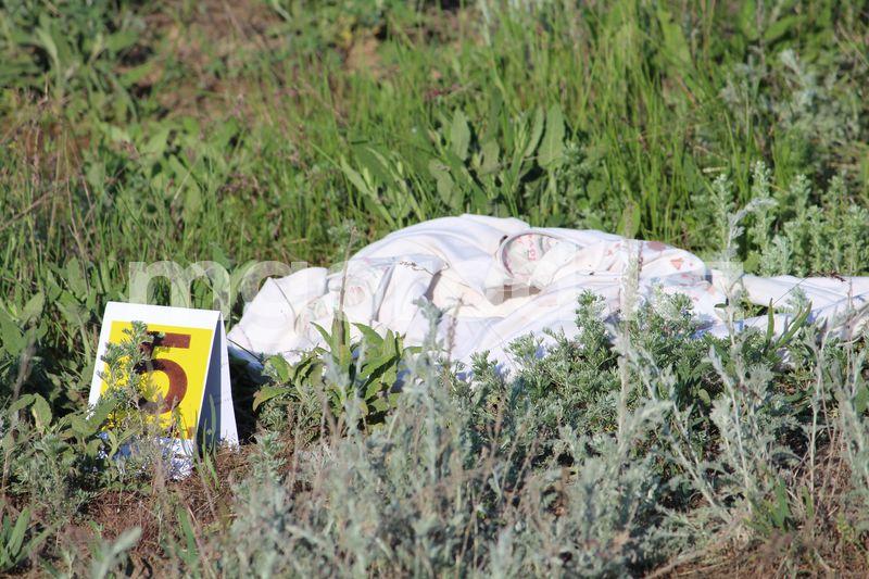 Двое мужчин изнасиловали жительницу Уральска в лесополосе Двое мужчин изнасиловали жительницу Уральска в лесополосе