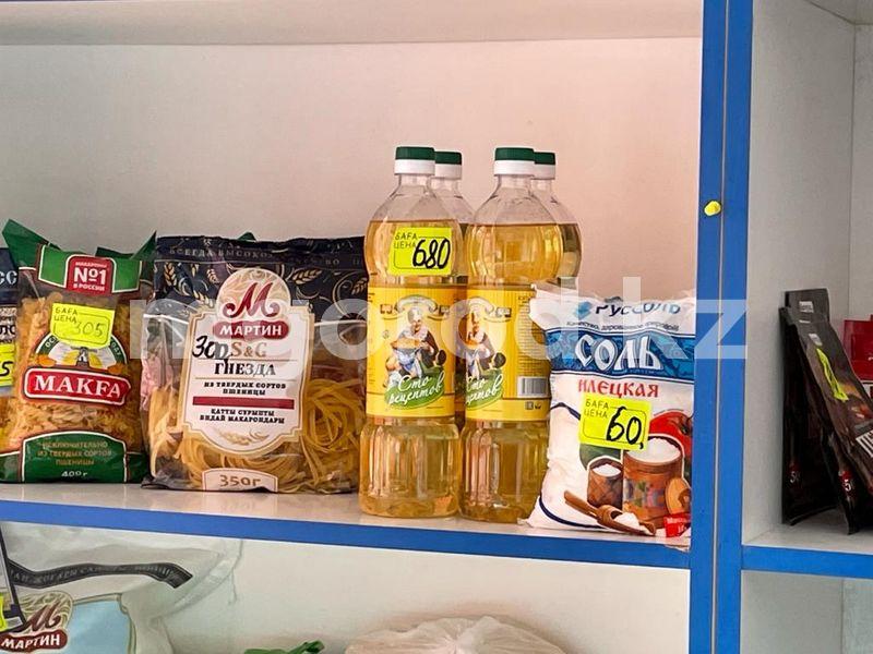 Подсолнечное масло снова подорожало в ЗКО Подсолнечное масло вновь подорожало в ЗКО