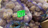Акиматы не могут удержать картофель на внутреннем рынке для обеспечения населения — министр торговли