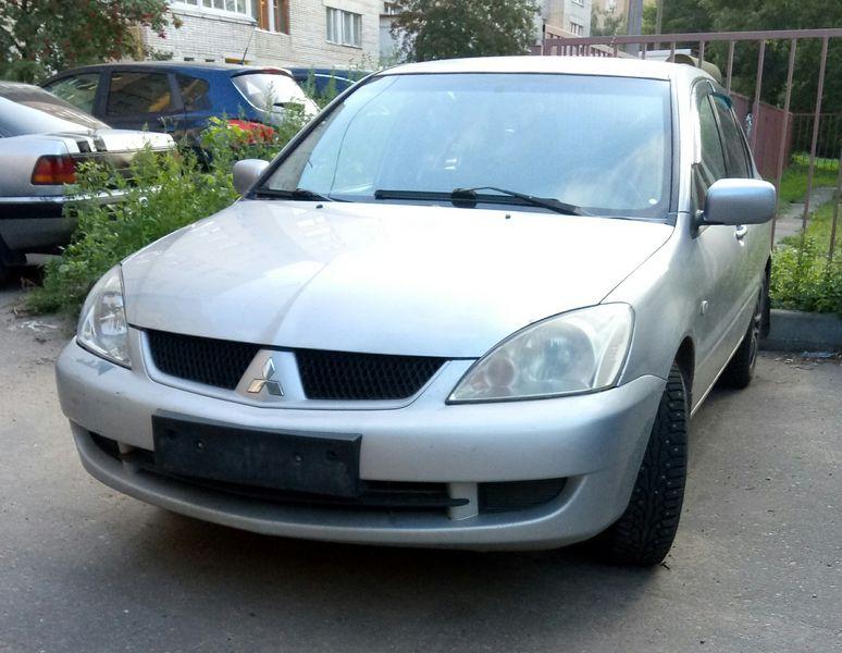 Какие автомобили нужно вывезти из Казахстана до 30 сентября Владельцам временно ввезенных в Казахстан авто нужно вывезти их до 30 сентября - налоговики