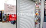 В ЗКО вновь закроют ТРЦ, рынки и бани в выходные независимо от участия в Ashyq