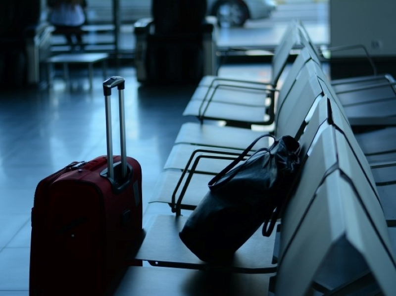 Полетевшие по подаренным путёвкам в Дубай алматинцы попались на поддельных ПЦР-справках Полетевшие на подаренные путёвки в Дубай алматинцы попались на поддельных ПЦР-справках