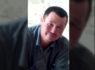 Без вести пропавшего мужчину ищут вторую неделю в Уральске