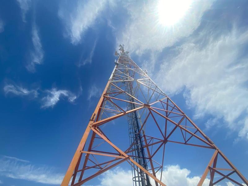 Сельчане ЗКО стали потреблять интернет больше, чем жители городов области Сельчане ЗКО стали потреблять интернет больше, чем жители городов области