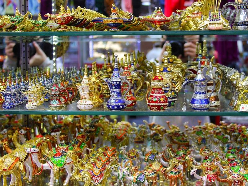 В акимате Алматы объяснили закуп сувениров на 20 миллионов тенге В акимате Алматы объяснили закуп сувениров на 20 миллионов тенге
