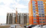 Строительство многоэтажек в ЗКО рискует остановиться из-за подорожания материалов