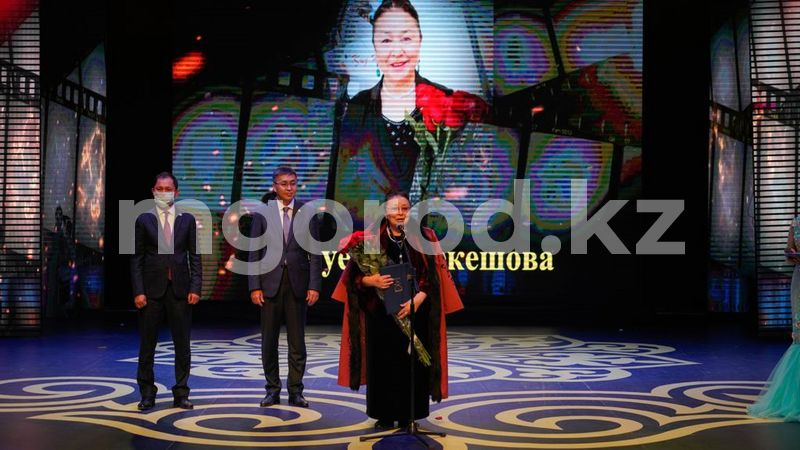 Звёзды казахстанского кино приехали в Уральск В Уральск приехали звезды казахстанского кинематографа