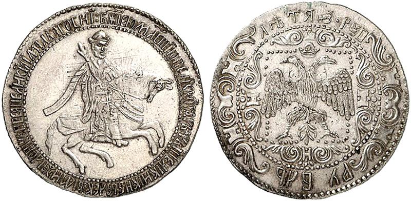 История на ладони: тысячи монет стран мира собрал коллекционер из Аксая