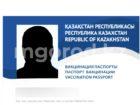passport vakcinacii (2)
