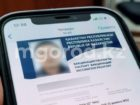 passport vakcinacii (3)