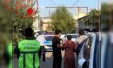 Мужчина расстрелял пять человек в Алматы