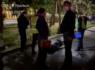 Мужчину убили в ходе драки в Уральске